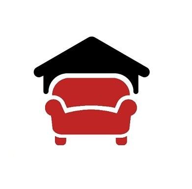 Интернет-магазин мебели Дом Диванов в Уфе